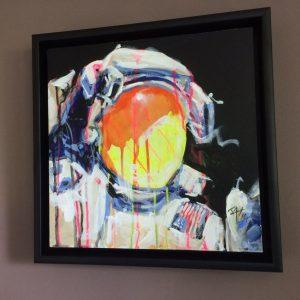 the-explorer-framed